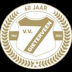 Gieterveen