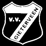 Bellingwolde - Gieterveen